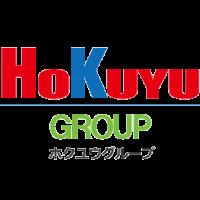 hokuyu03